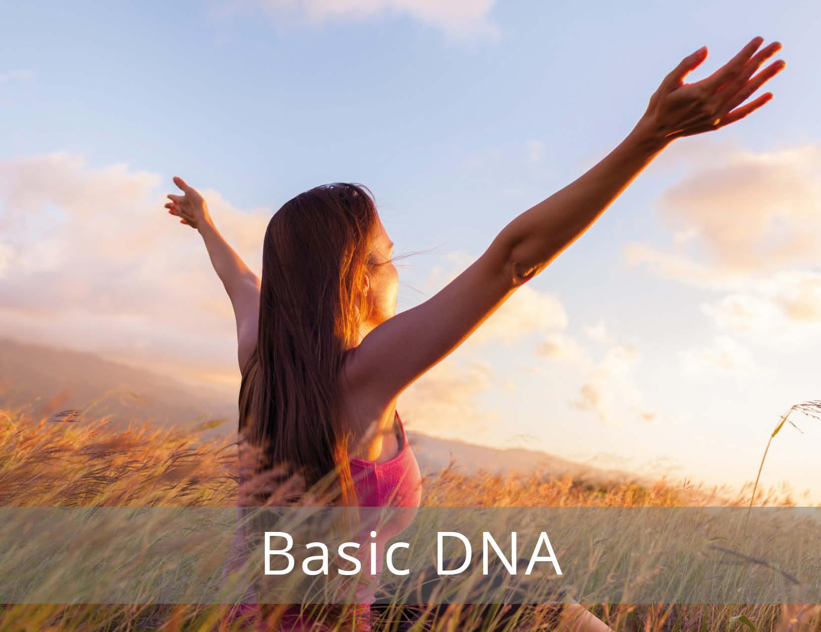 thetahealing-BASIC