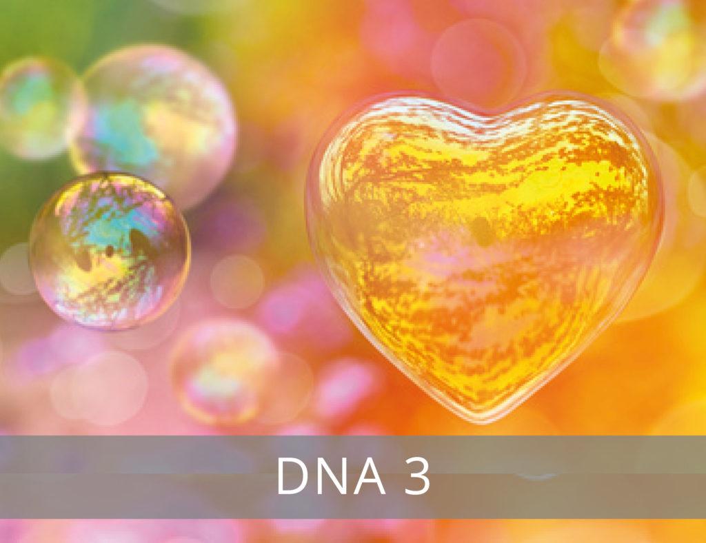 thetahealing-DNA3