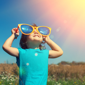 Happiness is the key - 17 Tipps wie du endlich glücklich wirst