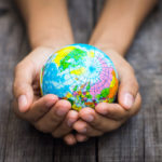 Gesetz-der-Anziehung-Weltfrieden