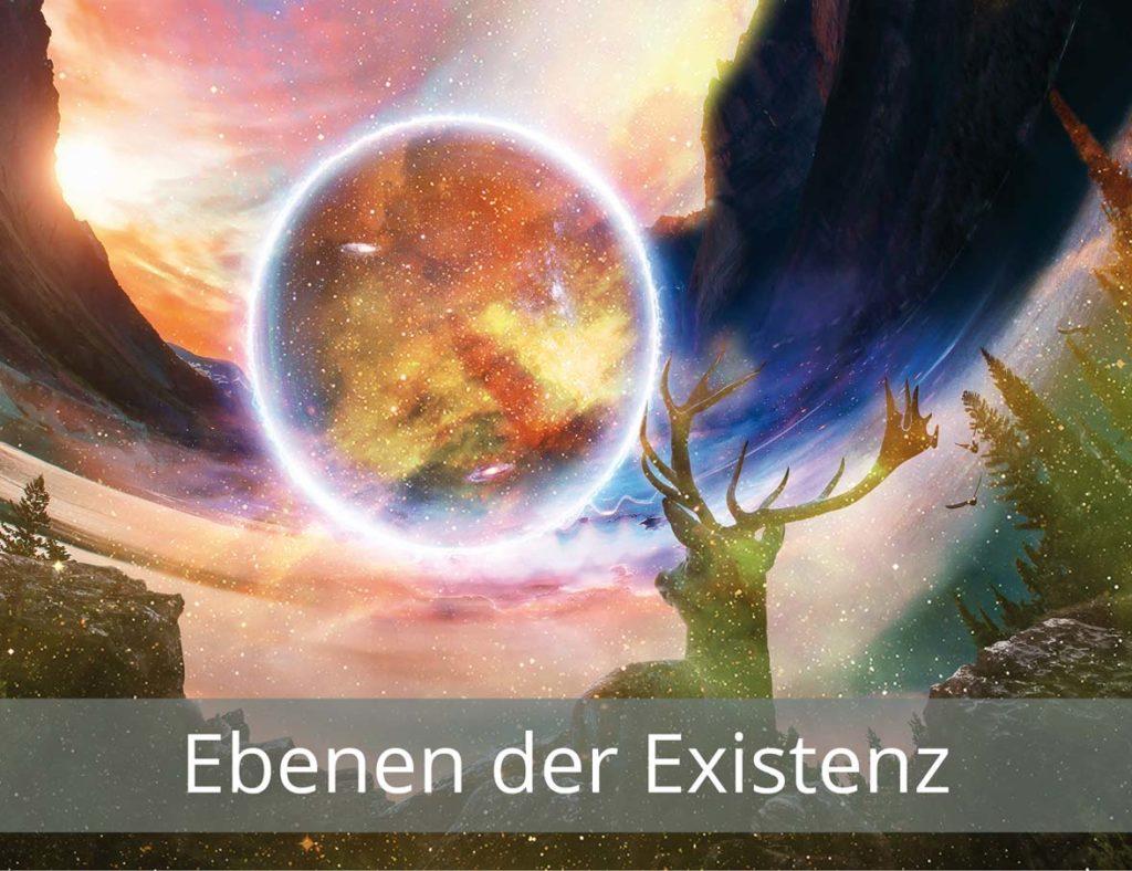 ebenen_der_existenz