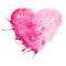 All you need is love – oder wie Deine Einstellung Dein Leben verändern kann