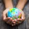 Let your love flow — oder was Du für den Weltfrieden tun kannst
